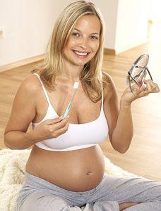 embarazo-dentista