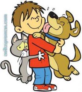 Animales Clinica Aviles y Roman