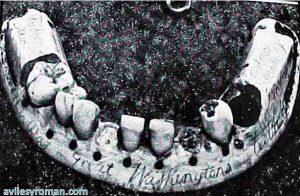Historia de la Odontologia Aviles y Roman
