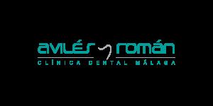 Clínica Dental Málaga