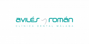 Logo Aviles y Román