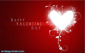 San Valentin Aviles y Roman