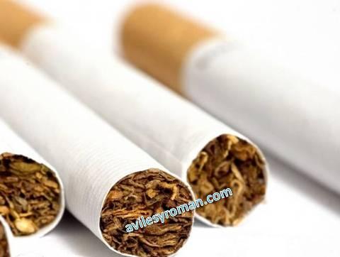 Tabaco Clinica Aviles y Roman