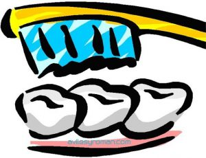 cepillarse-dentista-malaga