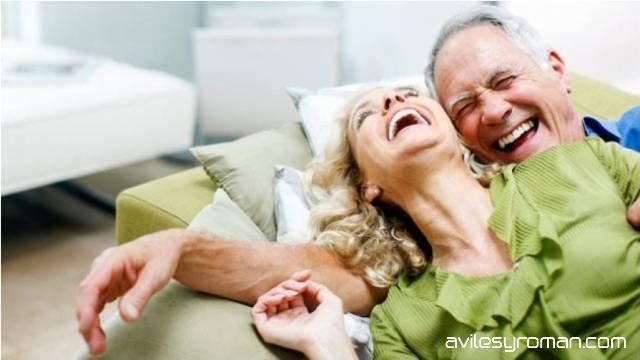 envejecimiento-dentista-malaga