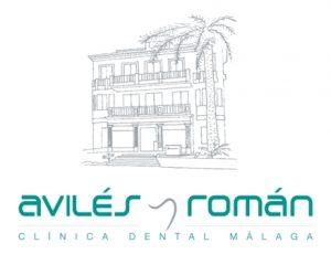 clinica-dentistas-malaga