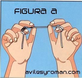 figura_a_clinica_malaga