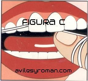 figura_c_clinica_malaga