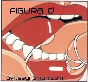 figura_d_clinica_malaga