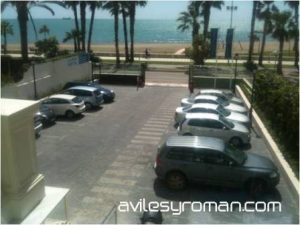 parking-dentistas-malaga