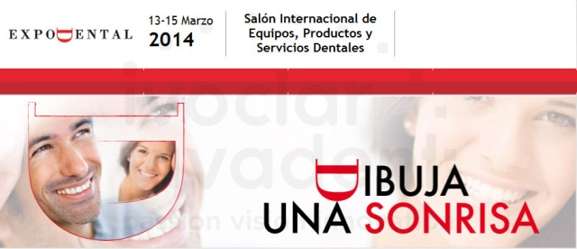 Expodental 2014