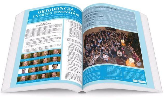 ortodoncis grupo innovador