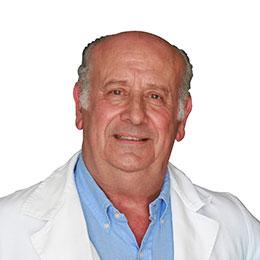 DR.-AGUSTIN-AVILES