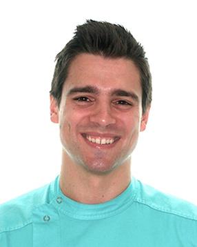 Dr.-Alberto-Sierra
