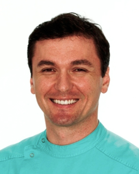 Dr.-Jonas-Nunes