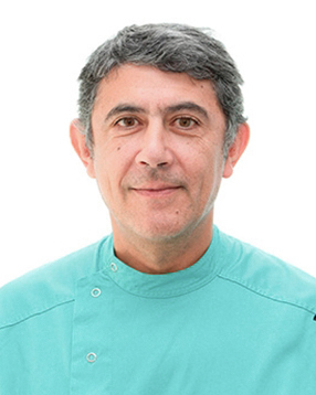 Dr.-Juan-Ignacio-Bolivar