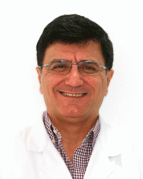 Dr.-Luis-Aniceto