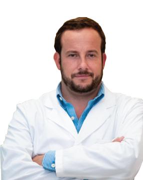 Dr.-Pablo-Aviles---Implantologia