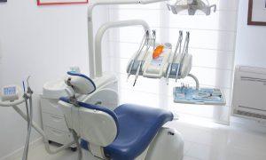 Cínica Dental Avilés y Román
