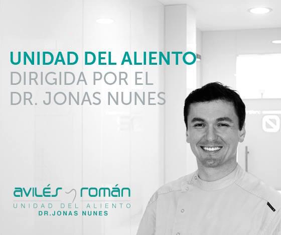 Dr.-Nunes